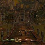 Скриншот Tony Jaa's Tom-Yum-Goong: The Game – Изображение 3