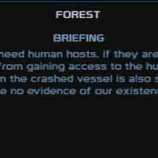 Скриншот Alien vs. Predator: Requiem – Изображение 5