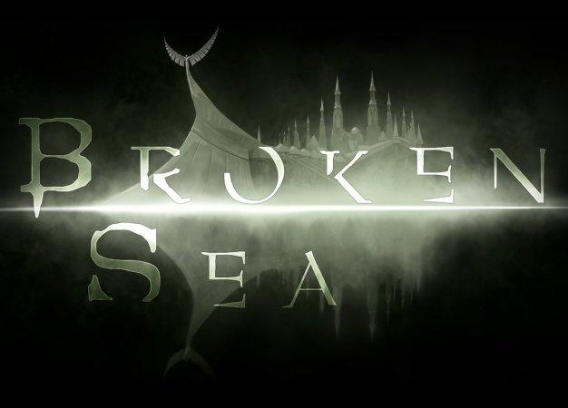Broken Sea: Первые подробности о венгерской Dragon Age