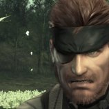 Скриншот Metal Gear Solid 3D: Snake Eater – Изображение 8