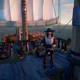 Скриншот Sea of Thieves – Изображение 11