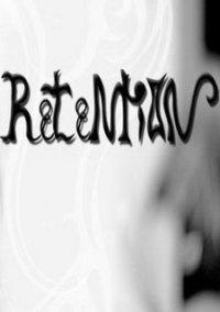 Retention – фото обложки игры