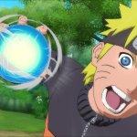 Скриншот Naruto Shippuden: Ultimate Ninja Storm Generations – Изображение 61