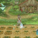 Скриншот Rune Factory: Frontier – Изображение 7