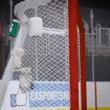 Скриншот NHL 15 – Изображение 6