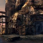 Скриншот The Lost Chronicles of Zerzura – Изображение 5