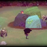 Скриншот Knights and Bikes – Изображение 6