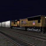Скриншот Train Simulator 2013 – Изображение 6