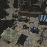 Скриншот Dungeonforge – Изображение 7