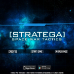 Скриншот Stratega – Изображение 5