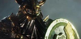 Warhammer: Vermintide 2. Первое контентное обновление