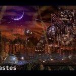 Скриншот The Desolate Hope – Изображение 10
