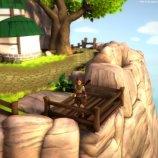 Скриншот Festival of Magic – Изображение 9