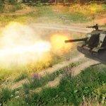 Скриншот War Thunder – Изображение 283