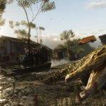 Скриншот Battlefield Hardline – Изображение 35