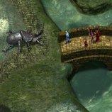 Скриншот Icewind Dale – Изображение 3