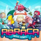 Скриншот ABRACA - Imagic Games – Изображение 9