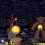 Скриншот Lost Legends – Изображение 10