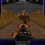 Скриншот Doom – Изображение 5
