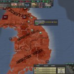 Скриншот East vs. West: A Hearts of Iron Game – Изображение 7