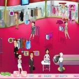 Скриншот Fashion Boutique – Изображение 4