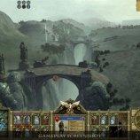 Скриншот King Arthur: Fallen Champions – Изображение 12