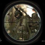 Скриншот Call of Duty 4: Modern Warfare – Изображение 2