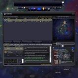 Скриншот Distant Worlds: Legends – Изображение 9