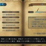 Скриншот Stranger of Sword City – Изображение 6