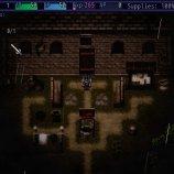Скриншот Lawless Lands – Изображение 1