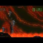 Скриншот Battle Armor Division – Изображение 16