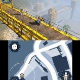 Скриншот LEGO City Undercover: The Chase Begins – Изображение 5