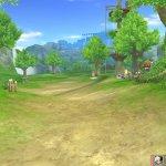 Скриншот Grandia Online – Изображение 99