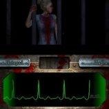 Скриншот Dementium: The Ward – Изображение 2