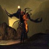 Скриншот Guild Wars 2 – Изображение 12