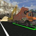 Скриншот Road Works Simulator – Изображение 16
