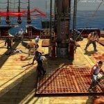 Скриншот Age of Pirates: Captain Blood – Изображение 228