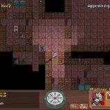 Скриншот Paper Dungeons Crawler – Изображение 8