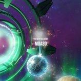 Скриншот Orbital Gear – Изображение 12
