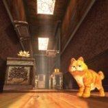 Скриншот Garfield 2 – Изображение 4