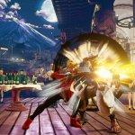 Скриншот Street Fighter V – Изображение 333