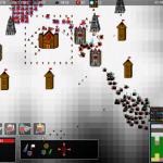 Скриншот Destiny Of The Cubes – Изображение 2
