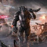Скриншот Halo: Infinite – Изображение 4