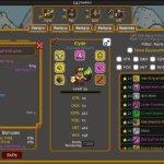 Скриншот Adventurer Manager – Изображение 9