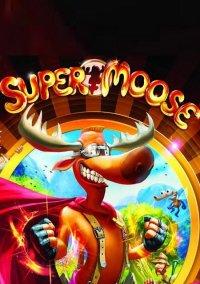 SuperMoose – фото обложки игры