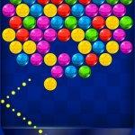 Скриншот Bubble Shot! – Изображение 2