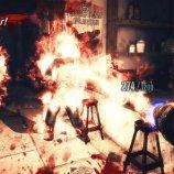 Скриншот Brothers in Arms: Furious 4 – Изображение 12