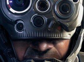 Call of Duty: Advanced Warfare портируют на Wii U