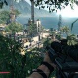 Скриншот Sniper: Ghost Warrior – Изображение 8