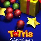 Скриншот ToTris - Christmas – Изображение 1